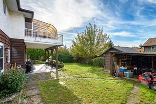 Photo 43: 384 Panorama Cres in : CV Courtenay East House for sale (Comox Valley)  : MLS®# 859396