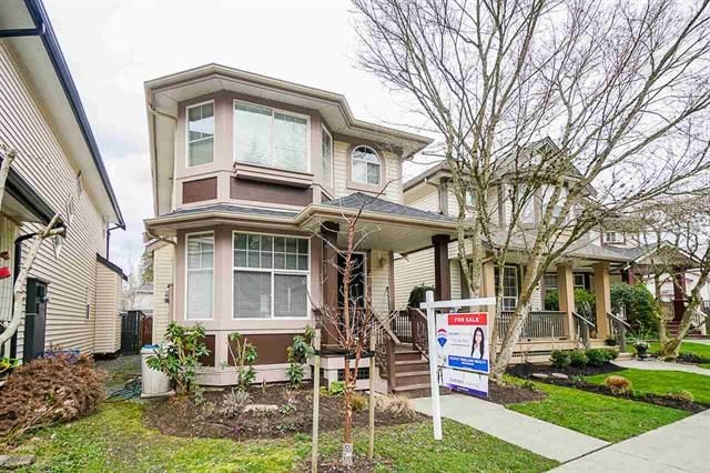 Main Photo: 20629 86A in Langley: Walnut Grove House for sale : MLS®# R2553839