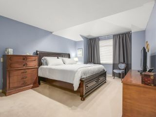 Photo 10: 5544 CORNWALL Drive in Richmond: Terra Nova House for sale : MLS®# R2235303