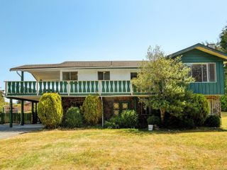 Photo 3: 2303 Pyrite Dr in : Sk Broomhill House for sale (Sooke)  : MLS®# 882776