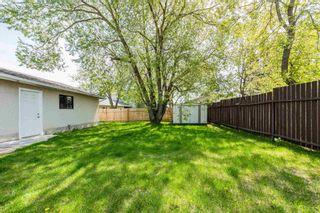 Photo 45: 5523 54 Street: Leduc House for sale : MLS®# E4245607