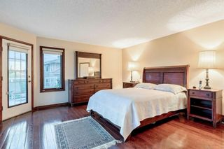Photo 24: 217 Signature Way SW in Calgary: Signal Hill Detached for sale : MLS®# A1148692