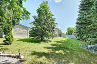 Photo 48: 522 REID Close in Edmonton: Zone 14 House for sale : MLS®# E4253412