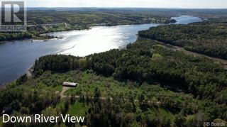 Photo 7: 110 Donald Road in Dufferin: Vacant Land for sale : MLS®# NB056315