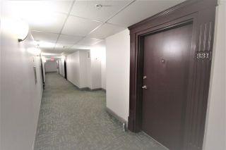 Photo 17: 331 13111 140 Avenue in Edmonton: Zone 27 Condo for sale : MLS®# E4228947