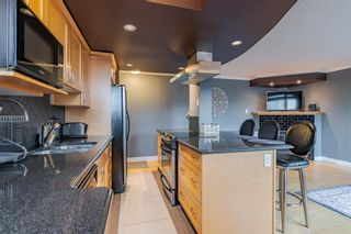 Photo 9: 603 1225 15 Avenue SW in Calgary: Beltline Apartment for sale : MLS®# A1104653