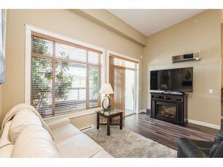"""Photo 10: 606 2860 TRETHEWEY Avenue in Abbotsford: Abbotsford West Condo for sale in """"LA GALLERIA"""" : MLS®# R2567981"""