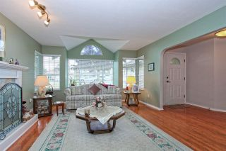 """Photo 4: 6325 HOLLY PARK Drive in Delta: Holly House for sale in """"HOLLY PARK"""" (Ladner)  : MLS®# R2101161"""