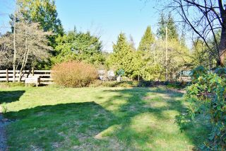 Photo 31: 3341 Ridgeview Cres in : ML Cobble Hill House for sale (Malahat & Area)  : MLS®# 872745