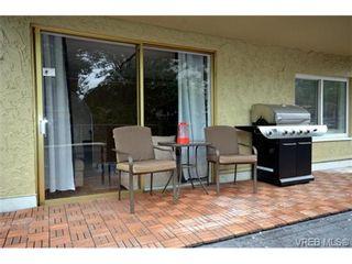 Photo 15: 202 1235 Johnson St in VICTORIA: Vi Downtown Condo for sale (Victoria)  : MLS®# 675693