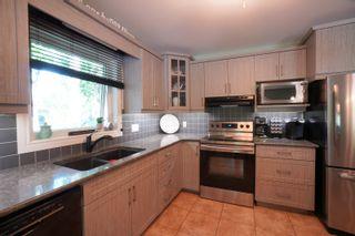 Photo 14: 104 Meighen Avenue in Portage la Prairie: House for sale : MLS®# 202114338