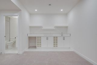 Photo 41: 2709 28 Avenue SW in Calgary: Killarney/Glengarry Row/Townhouse for sale : MLS®# A1145638