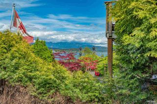 Photo 31: 2821 WALL STREET in Vancouver: Hastings Sunrise House for sale (Vancouver East)  : MLS®# R2579595