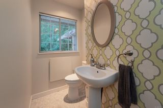 Photo 12: 118 Woodhall Pl in : GI Salt Spring House for sale (Gulf Islands)  : MLS®# 874982