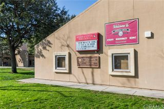 Photo 57: 6 Dorchester East in Irvine: Residential for sale (NW - Northwood)  : MLS®# OC19009084