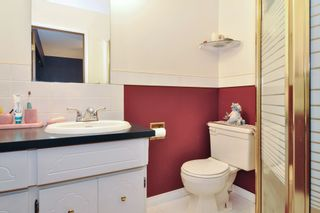 "Photo 9: 9275 214B Street in Langley: Walnut Grove House for sale in ""Walnut Grove"" : MLS®# R2534959"
