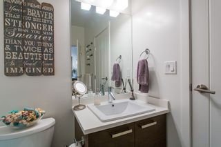 """Photo 13: 431 12339 STEVESTON Highway in Richmond: Ironwood Condo for sale in """"THE GARDENS"""" : MLS®# R2122097"""