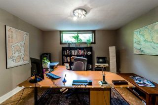 "Photo 15: 40218 KINTYRE Drive in Squamish: Garibaldi Highlands House for sale in ""GARIBALDI HIGHLANDS, KINTYRE BENCH"" : MLS®# R2081825"