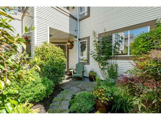 """Photo 25: 219 15991 THRIFT Avenue: White Rock Condo for sale in """"ARCADIAN"""" (South Surrey White Rock)  : MLS®# R2456477"""