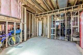 Photo 23: 2023 30 Avenue: Nanton Detached for sale : MLS®# A1124806