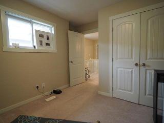 Photo 21: 106 2920 VALLEYVIEW DRIVE in : Valleyview House for sale (Kamloops)  : MLS®# 139114