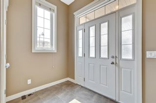Photo 3: 144 Evansdale Common NW in Calgary: Evanston Detached for sale : MLS®# A1131898