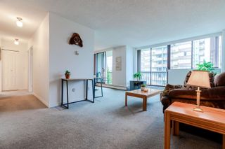 Photo 11: 902 620 SEVENTH Avenue in New Westminster: Uptown NW Condo for sale : MLS®# R2625198