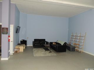 Photo 4: B 1311 4th Street in Estevan: City Center Commercial for lease : MLS®# SK856284