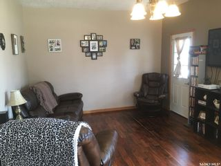 Photo 15: 320 2nd Avenue in Kendal: Residential for sale : MLS®# SK851516