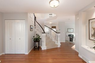 Photo 21: 5 Cedarwood Court in Heritage Woods: Home for sale