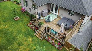 Photo 29: 3685 CHARTWELL Avenue in Prince George: Lafreniere House for sale (PG City South (Zone 74))  : MLS®# R2604337