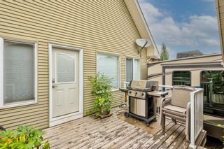 Photo 32: 467 Cranberry Circle SE in Calgary: Cranston Detached for sale : MLS®# A1132288