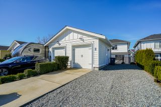 """Photo 37: 2260 164A Street in Surrey: Grandview Surrey 1/2 Duplex for sale in """"Elevate at the Hamptons"""" (South Surrey White Rock)  : MLS®# R2553427"""