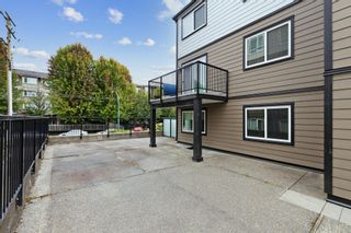 """Photo 16: 102 2344 ATKINS Avenue in Port Coquitlam: Central Pt Coquitlam Condo for sale in """"RIVER'S EDGE"""" : MLS®# R2616683"""