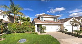 Photo 1: 22 Rushingwind Unit 16 in Irvine: Residential Lease for sale (WB - Woodbridge)  : MLS®# OC19160635
