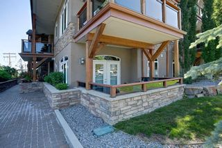 Photo 28: 105 4440 14 Street NW in Calgary: North Haven Apartment for sale : MLS®# A1125562