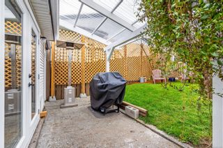 Photo 29: 238 Bayview Ave in : Du Ladysmith House for sale (Duncan)  : MLS®# 871938