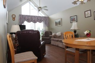 "Photo 7: 305 31930 OLD YALE Road in Abbotsford: Abbotsford West Condo for sale in ""Royal Court"" : MLS®# R2544140"