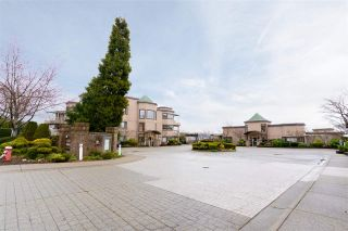 Photo 20: 304 78 RICHMOND Street in New Westminster: Sapperton Condo for sale : MLS®# R2565444
