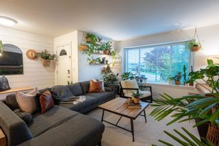 Photo 4: 19609 WAKEFIELD Drive in Langley: Willoughby Heights House for sale : MLS®# R2622964