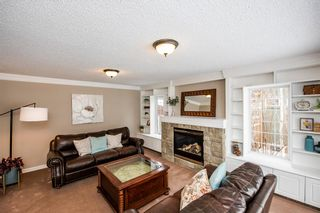 Photo 6: 704 Willingdon Boulevard SE in Calgary: Willow Park Detached for sale : MLS®# A1070574