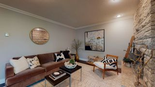 Photo 18: 144 QUESNELL Crescent in Edmonton: Zone 22 House for sale : MLS®# E4265039