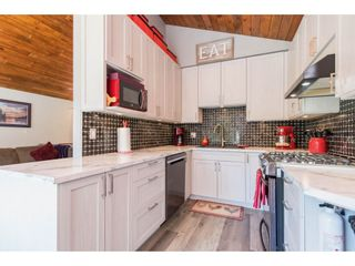 Photo 5: 50855 WINONA Road in Chilliwack: Chilliwack River Valley House for sale (Sardis)  : MLS®# R2570697