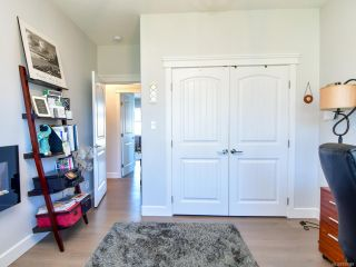 Photo 27: 2677 SUNDERLAND ROAD in CAMPBELL RIVER: CR Willow Point House for sale (Campbell River)  : MLS®# 829568