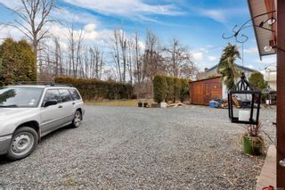 Photo 3: 2665 Derwent Ave in : CV Cumberland House for sale (Comox Valley)  : MLS®# 869633