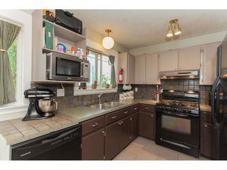 Photo 9: 32045 WESTVIEW Avenue in Mission: Mission BC House for sale : MLS®# R2186441