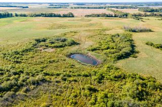 Photo 22: 193036 TWP 534: Rural Lamont County Rural Land/Vacant Lot for sale : MLS®# E4261454