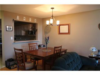 """Photo 5: 307 1955 SUFFOLK Avenue in Port Coquitlam: Glenwood PQ Condo for sale in """"Oxford Place"""" : MLS®# V1032210"""