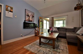 Photo 6: 1643 8TH Avenue in Prince George: Crescents House for sale (PG City Central (Zone 72))  : MLS®# R2485582