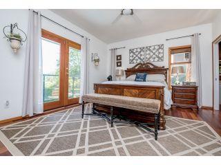 Photo 12: 3281 ATKINSON Lane in Abbotsford: Matsqui House for sale : MLS®# R2071106